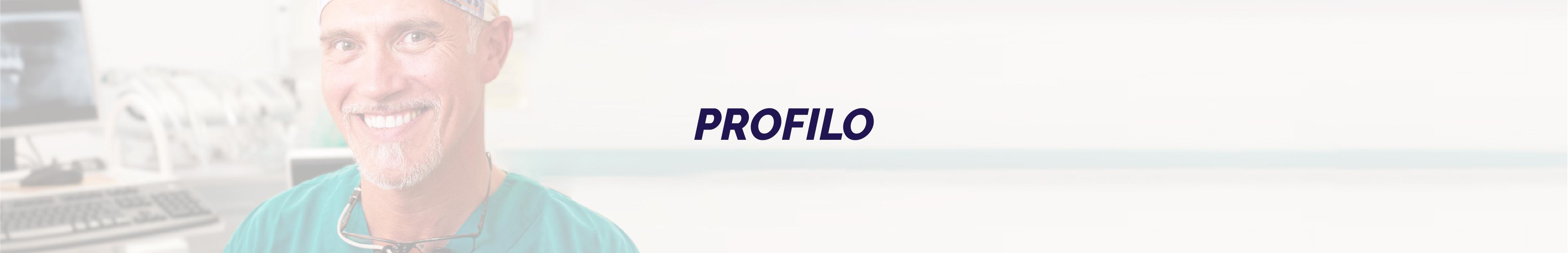 copertine_sezioni_10ott-07